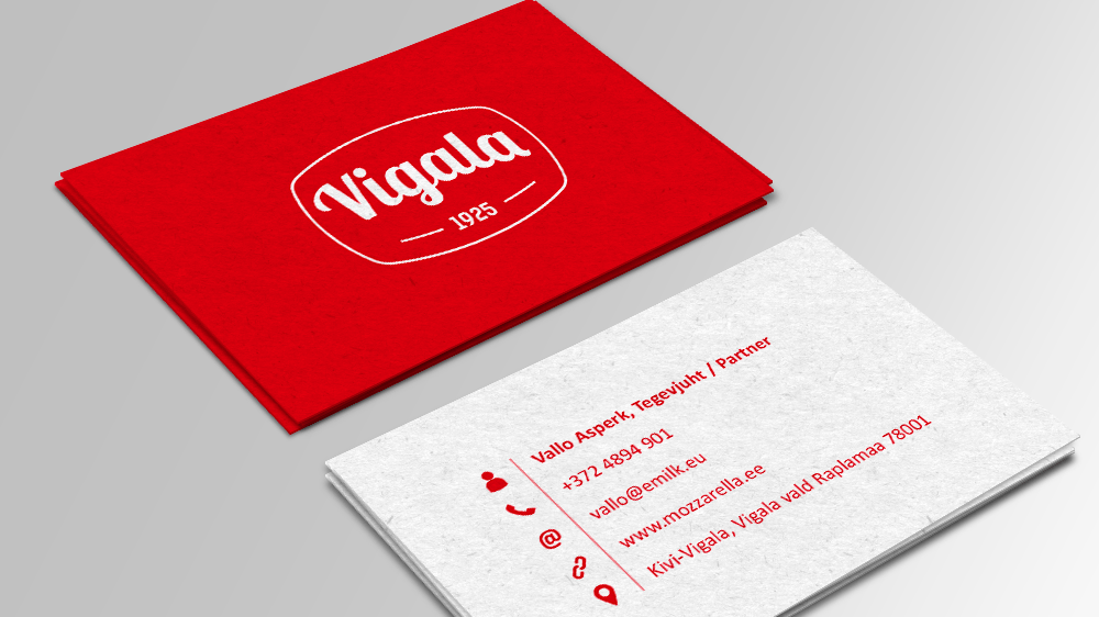 Vigala_businescard_2015_1000x562px