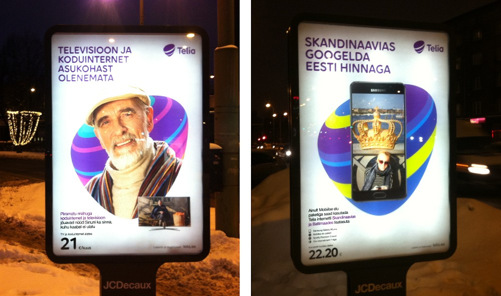 Telia_TV-Internet_and_Roaming_campaign_01_0116