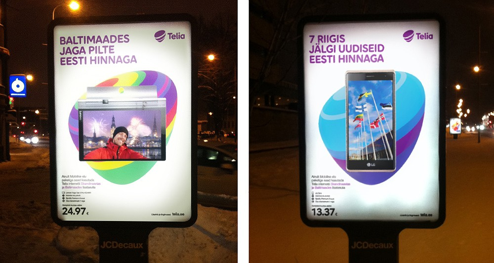 Telia_TV-Internet_and_Roaming_campaign_022_0116