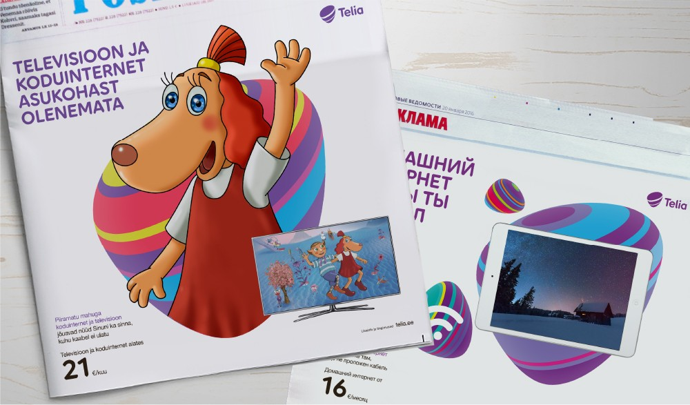 Telia_TV-Internet_and_Roaming_campaign_04_0116
