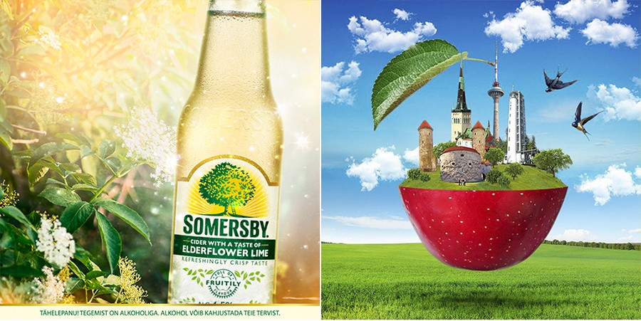 Somersby-sots_10