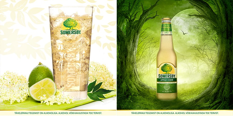 Somersby-sots_11