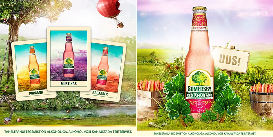 Somersby-sots_12