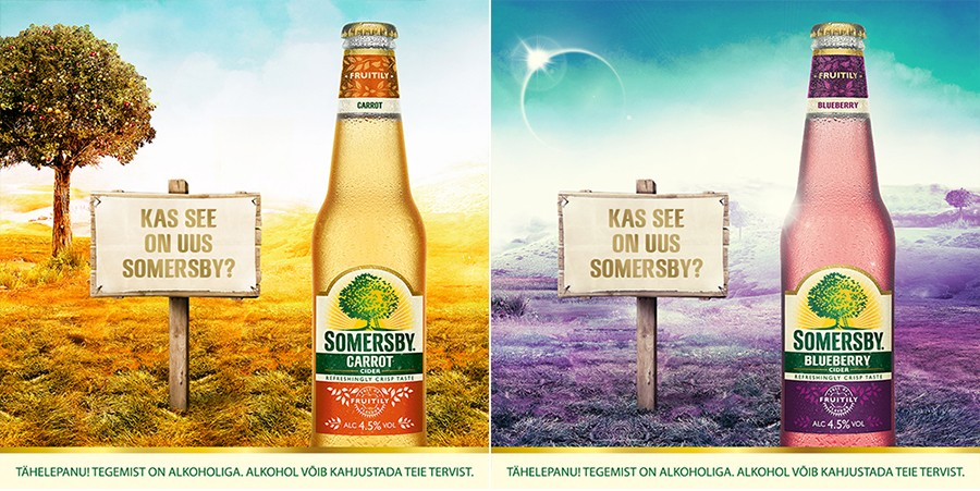 Somersby-sots_14