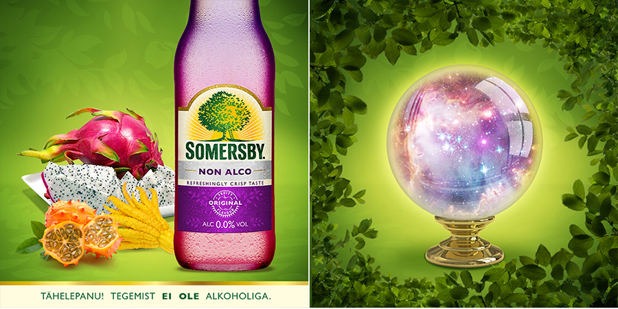Somersby-sots_15
