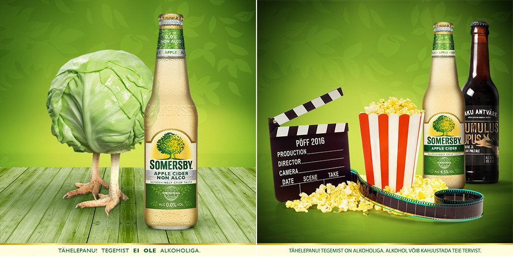 Somersby-sots_17