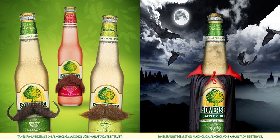 Somersby-sots_18