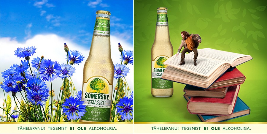 Somersby-sots_21