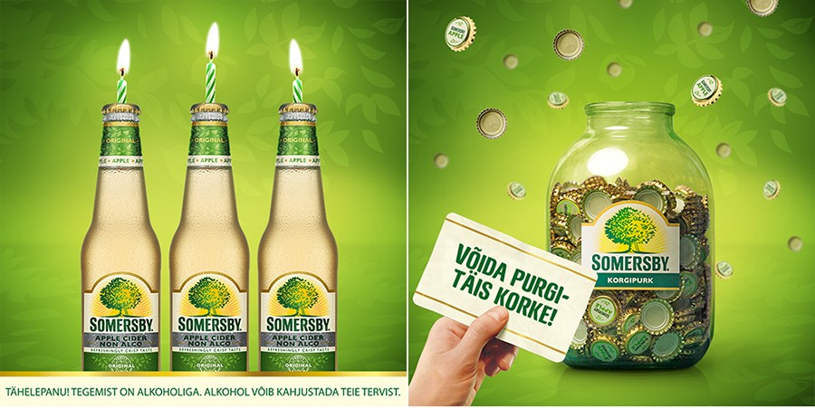 Somersby-sots_22