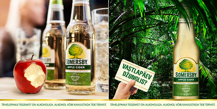 Somersby-sots_23