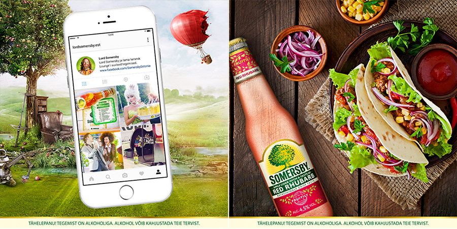 Somersby-sots_26