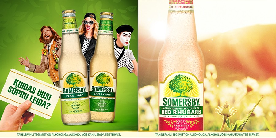 Somersby-sots_29