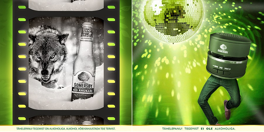Somersby-sots_3