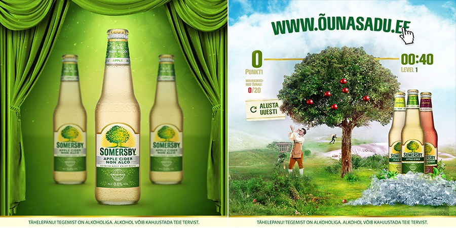 Somersby-sots_30