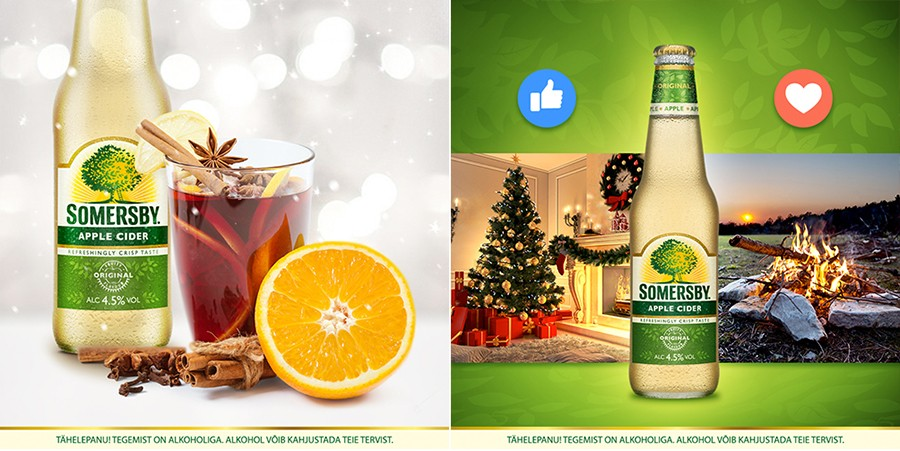 Somersby-sots_34