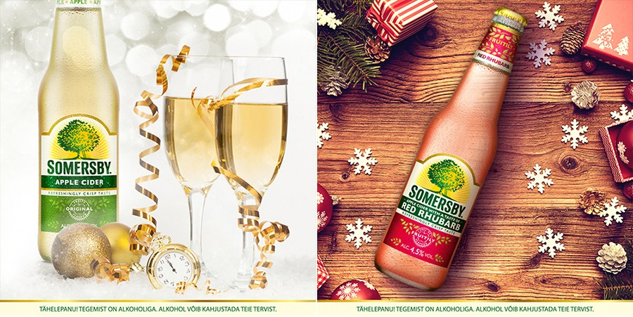 Somersby-sots_35