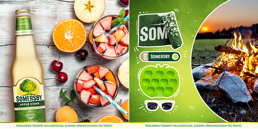 Somersby-sots_38