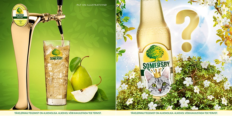 Somersby-sots_5