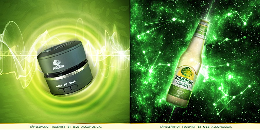 Somersby-sots_7